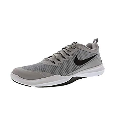 Legend zilvergrijs Obsidian Trainer metallic Nike zqv7wTq