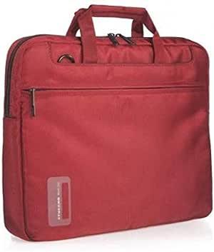 توكانو راتنج احمر حقيبة لاب توب