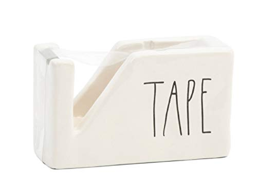 Best Office Tape Dispensers