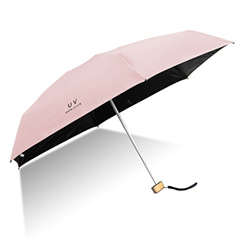Orgen Umbrella Lightweight Portable Protection product image
