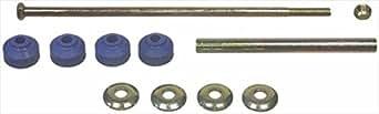 Quick Steer K3124 Stabilizer Bar Link Kit - Blue