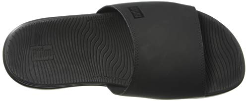 thumbnail 9 - FitFlop-Men-039-s-Lido-II-Slide-Sandal-Choose-SZ-color