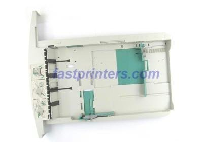 Lexmark 250 Sheet Paper Tray For T630 Printer 99A1536