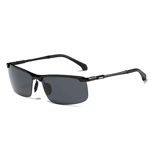 de soleil lunettes la Usage Femme Double Sport Nuit polarisées C Soleil à de Des Lunettes la journée 5wAHE6xESq