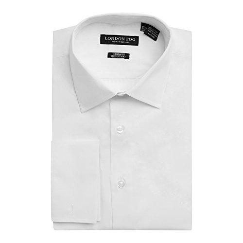dress shirts tall skinny - 9
