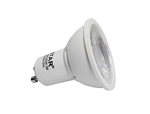 Universal Lighting Technologies LRK22-30L835-U10C LED Linear Retrofit Kit 30L835C 2 L x 2/' 2 L x 2