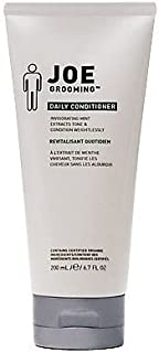 product image for Joe Grooming Daily Conditioner 6.7oz
