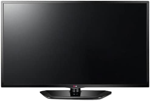 LG Electronics 32LN540B - TV LED de 32