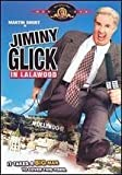 Jiminy Glick in La La Wood