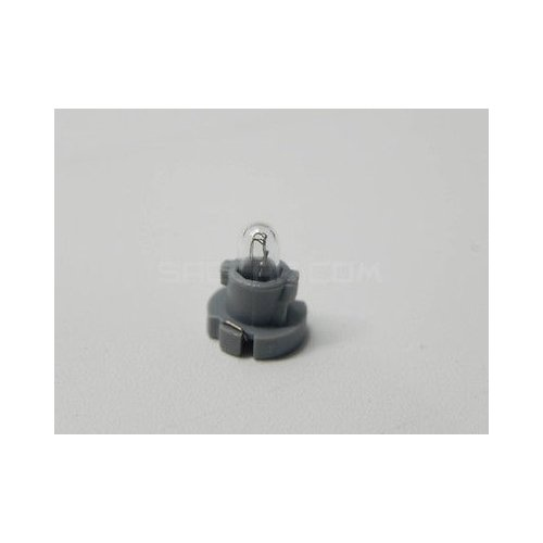 Honda Factory Clock Light Bulb - 35505-S84-N01; 1998 to 2002 Accord, 1999 to 2004 Odyssey (1)