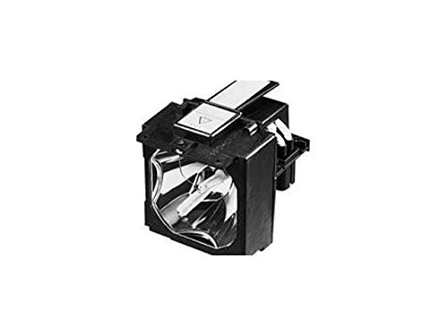 SpArc Platinum Sony VPL W400QM Projector Replacement Lamp with Housing [並行輸入品]   B078G9TYB2