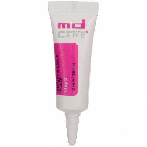 MD Corrective Care Instant Wrinkle Filler 0.338 fl oz.