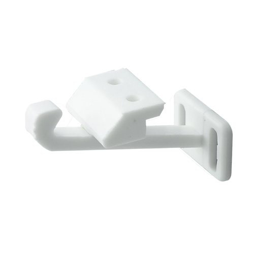 Prime Line Products 4438 Cabinet Plastic
