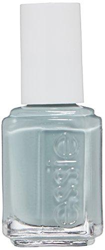 nail polish mint - 7