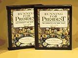 Running for President 9780133033717