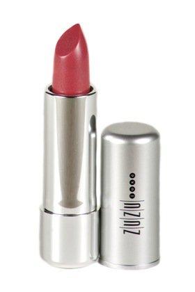 Zuzu Luxe, Lipstick Galaxy, 0.13 Ounce