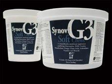 SynoviG3 Soft Chews 240 chews