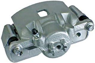 FRC12945DN BRAKE CALIPER /& BRACKET
