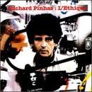 L'Ethique by Richard Pinhas (2003-02-25)
