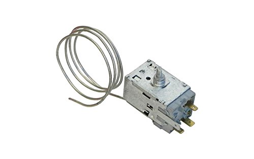 WHIRLPOOL - THERMOSTAT A130584 - 481228238084