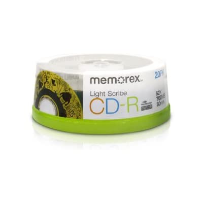 memorex-cdr-light-scribe-20pk-32024732