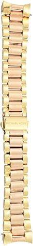michael-kors-mkt9025-18mm-bradshaw-stainless-steel-watch-bracelet