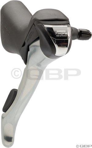 Shimano 10 Speed Tiagra ST-4603 Shifter/Brake Lever Set