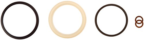 Best Hydraulic Gaskets