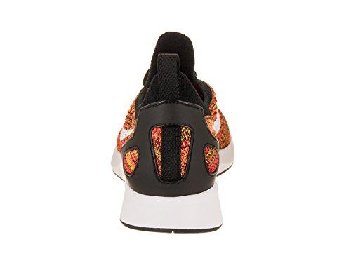 Chaussure Royaume Zoom Brillant De Fk uni Crimson blanc Air Mariah Racer 8 Us Course Femme Noir 5 11 Nike xTwHqSnYE