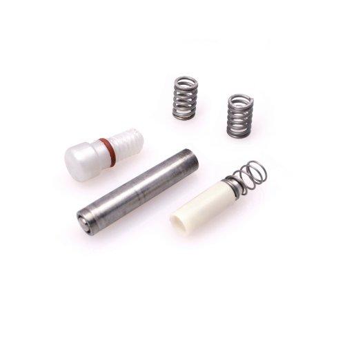 Spare Parts Kit for the Z-Vibe or Z-Grabber by ARK - Arks Baby Grabber