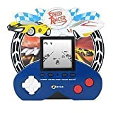 : Speed Racer 5 in 1 Handheld Game