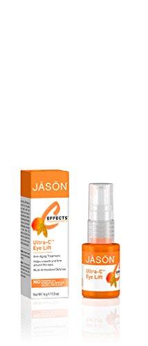 0.5 Ounce Jason Natural - 6