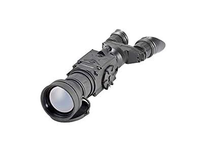 Command 336 3-12x50 (60 Hz) Thermal Imaging Bi-Ocular, FLIR Tau 2 - 336x256 (17?m) 60Hz Core, 50 mm Lens from Armasight Inc.