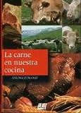 img - for La Carne En Nuestra Cocina book / textbook / text book