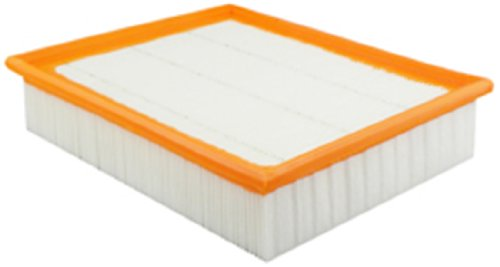 Hastings AF1033 Panel Air Filter Element