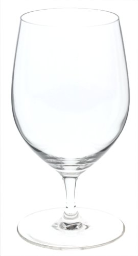 Riedel VINUM Water Glass, Set of (Stem Wine Goblet)