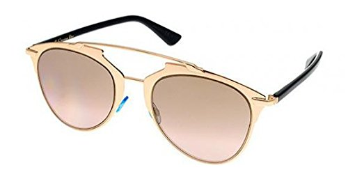 e1defbbacdb08 lunettes de soleil dior dior reflected 321 (0r)  Amazon.fr ...