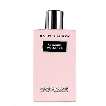 68474b765 Amazon.com   Ralph Lauren Midnight Romance Body Lotion