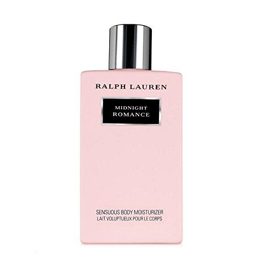 (Ralph Lauren Midnight Romance Body Lotion, 6.7 oz)