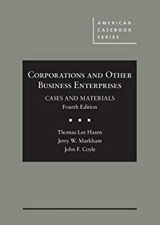 Commonwealth caribbean law and legal systems rose marie belle corporations and other business enterprises cases and materials american casebook series fandeluxe Images