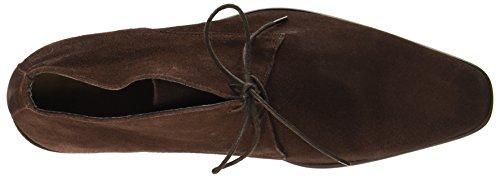 Ortiz & Reed Desert Boot Schubert Braun Eu 43