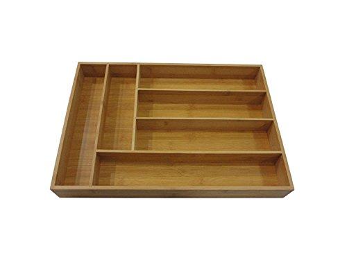 17 inch drawer - 9