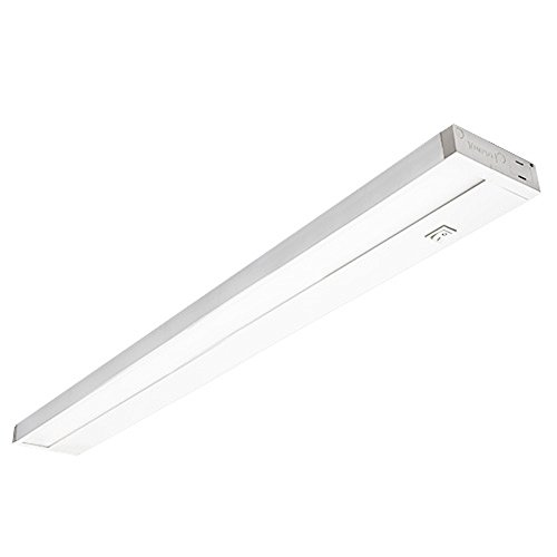 Led Under Cabinet Lighting Retrofit