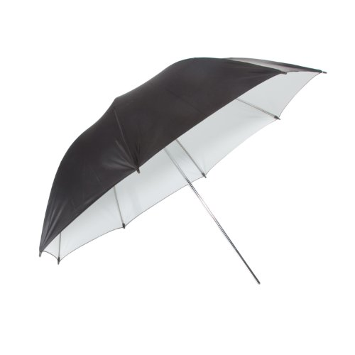 StudioPRO Photography Black Umbrella Reflector product image