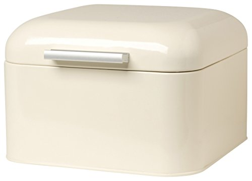 - Now Designs Bakery Box, Ivory