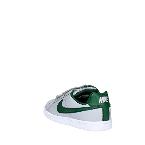 Grey Royale Wolf Bambino Green 833536 Nike Court white 003 gorge 28 Scarpe qHTwgOF8