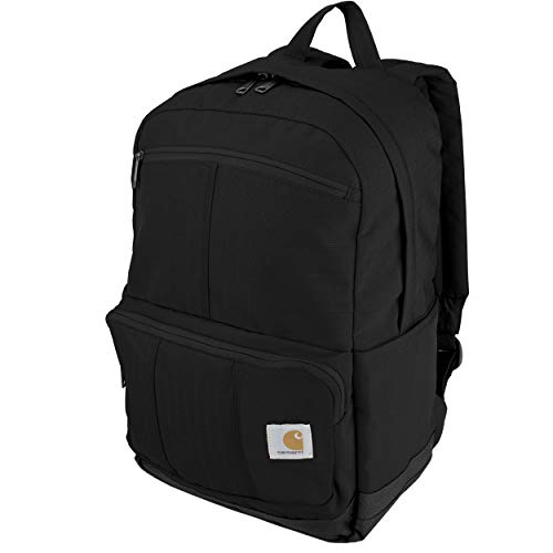 Carhartt D89 Backpack 11031301 Black