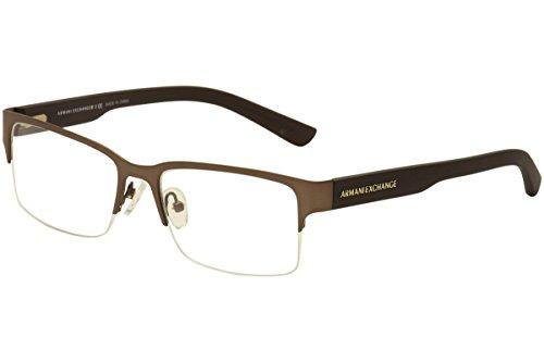 Designer Eyeglass Frames For Men