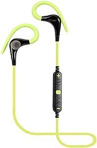 Sweepstakes: Bluetooth Earphone in-Ear Earbuds