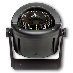 Ritchie HB-741 Helmsman Compass by Ritchie